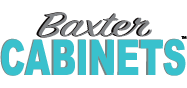 Baxter Cabinets